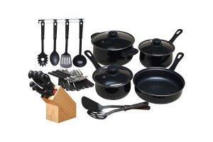 Essentials Kitchen Pack