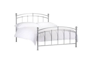 Chatham Double Metal Bed Frame