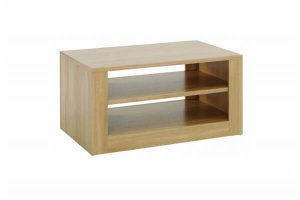 Doma Coffee Table