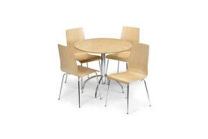 emma-maple-dining-set