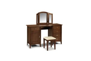 Minette Dressing Table