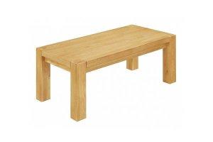 Neptune Coffee Table