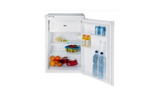 PREMIER UNDER COUNTER FRIDGE WITH ICE BOX