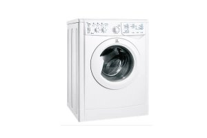 PREMIER WHITE 1000 SPIN WASHER DRYER