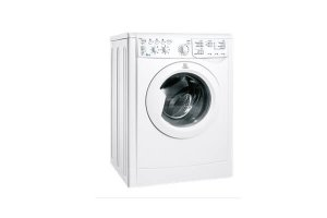 PREMIER WHITE 1200 SPIN WASHER DRYER