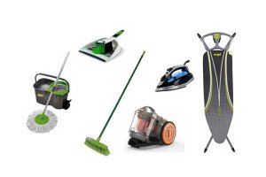 Premier Cleaning Pack