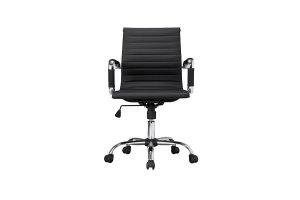 Kian Computer Chair