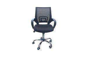 Lowry Computer Chair