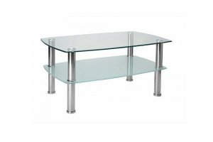 tegra-clear-glass-coffee-table