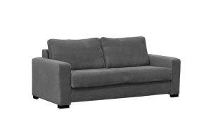 Naples Sofa Bed