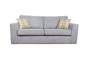 Damara 3 Seater Sofa