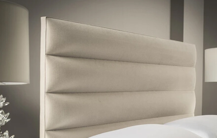 Super Kingsize 6ft Headboards