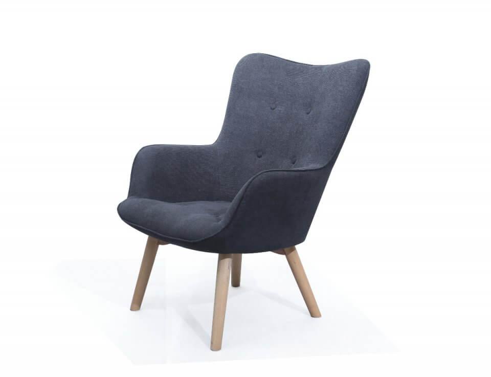 Skar Accent Chair